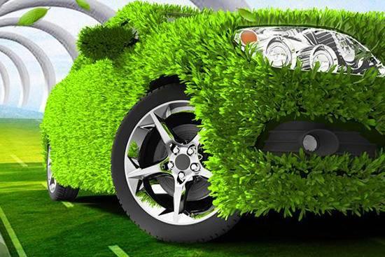2017年车市增2.1%不及预期 新能源光鲜藏隐忧