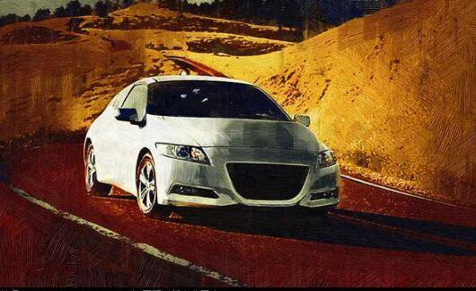 白色是全球最受欢迎的汽车车身颜色