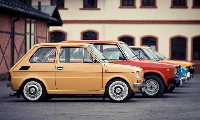 如何评估一辆二手车的价钱?