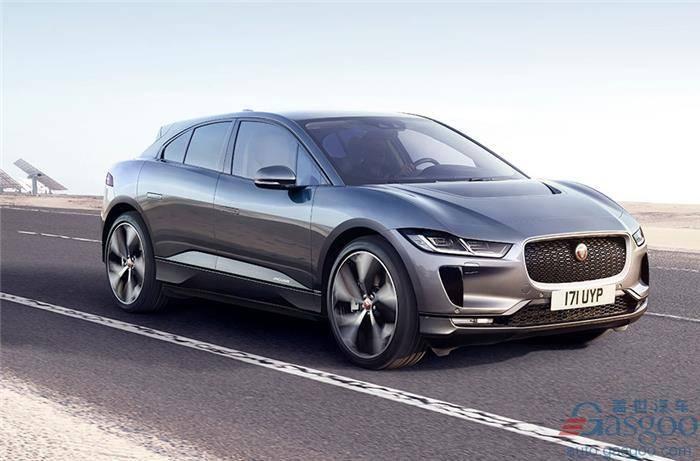 北京车展新能源汽车前瞻 重磅车型集体亮相