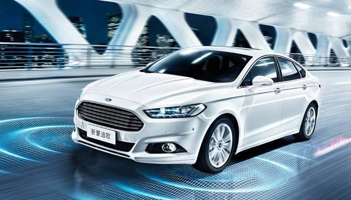 长安4月销量同比增长15.33% 新能源车增势显著