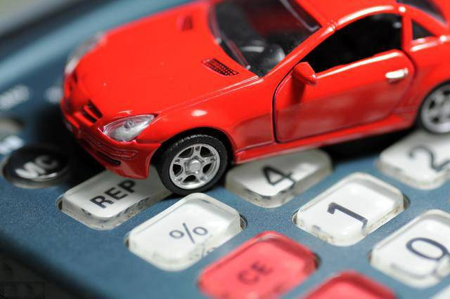关税下调10%,买豪车能省多少钱?