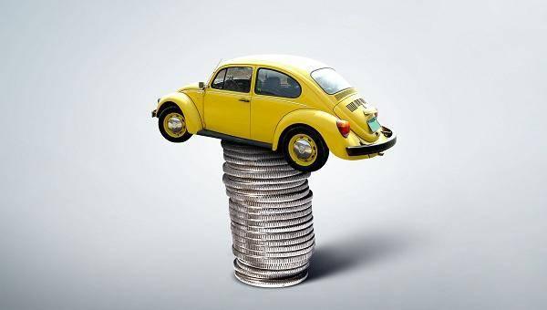 说汽车金融没有未来,的确过于悲观,但对汽车金融前途的担忧