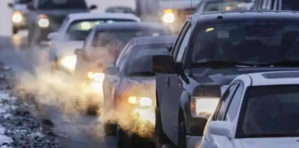 国六排放标准提前来袭 乘用车企的困难还不少