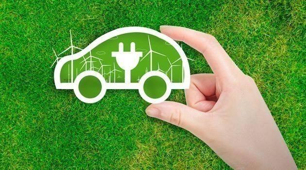 国际能源署:全球电动汽车2030年有望达2.2亿辆