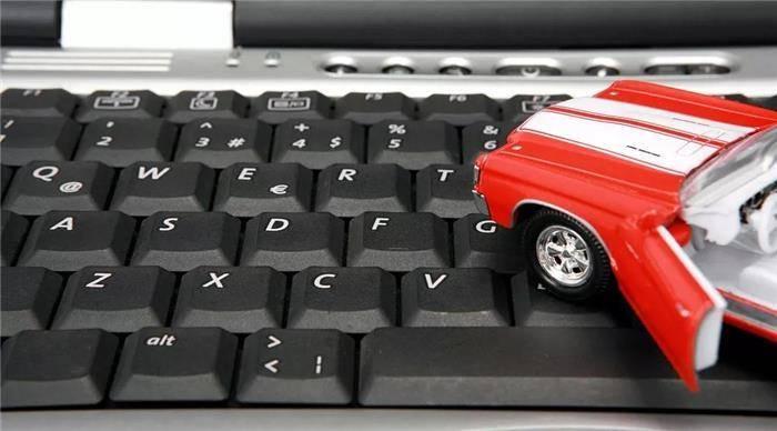 拆解美国KAR:二手车拍卖模式还有什么新故事?
