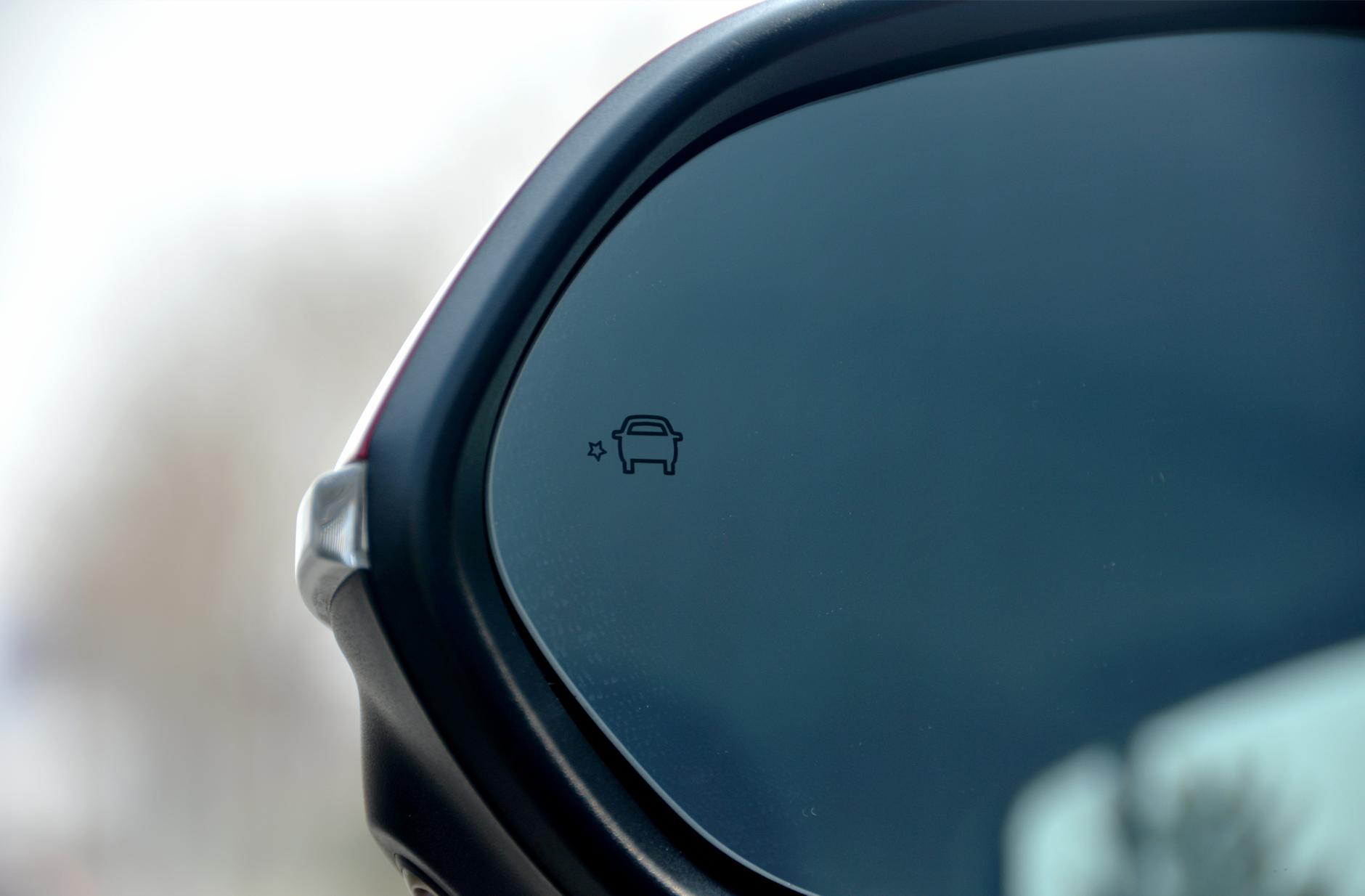 全新绅珍D50:用智能驾驭辅弼建宗人和汽车相信的桥梁 汽车殿堂