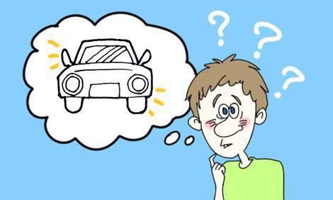 10年车龄的二手车能买吗?