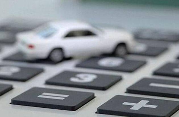 汽车经销商库存压力持续:价格战临近?