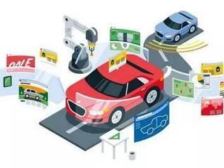 汽车消费金融的黄金时代