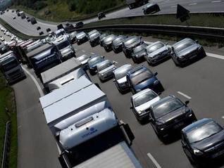 9月排放新规将致部分车型停售 德国8月销量涨25%
