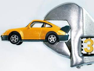 广汽传祺召回超26万辆缺陷车,半年销量没了