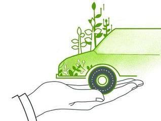 BBA新能源汽车大战:奔驰首款电动车被指电池技术落后