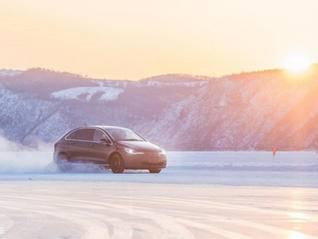 奔驰第一台量产电动即将上市 凯发娱乐聚焦奔驰EQC