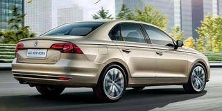 10万左右的大众车型有哪些值得推荐 配置升级性价比进一步提高