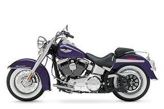巾帼不让须眉:最受女骑士欢迎的十款摩托车盘点