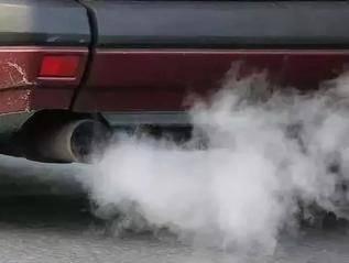 油价涨?动力不足?关于国六燃油的几大疑问,答案在这!