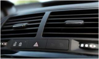 汽车空调开久了为何费油?听老司机怎么解释