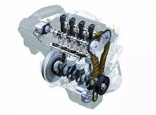发动机水温低比水温高更好吗?哪些原因会导致发动机水温低?