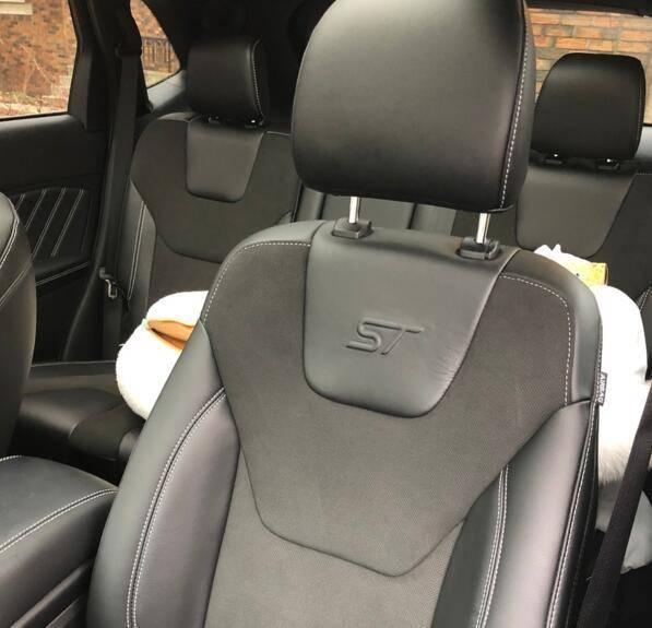 福特锐界2019上市时间,将于6月份带来更加动感的新车