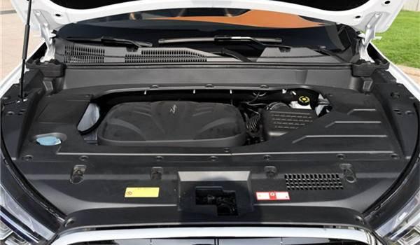 众泰T300怎么样 一款性价比不错的小型SUV