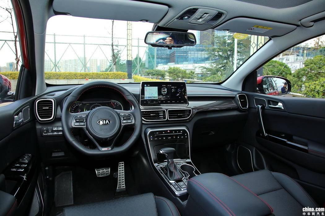 物美价廉 15万左右高颜值紧凑型SUV推荐