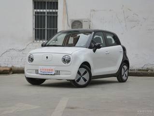 欧拉推出六重购车优惠政策 保值率最高70%