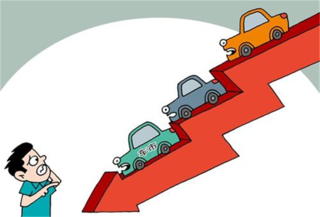 要实现弯道超车,自主品牌能依靠新能源吗?