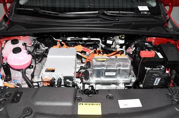 吉利gse电动车配置怎么样 标配满足用车需求高配更加丰富