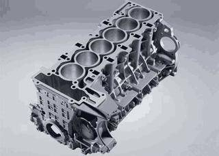 为什么三缸机备受歧视?三个原因让它不受待见,厂家依然抢着用!