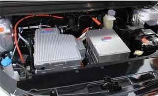 为什么纯电动汽车的电瓶经常电力不足?