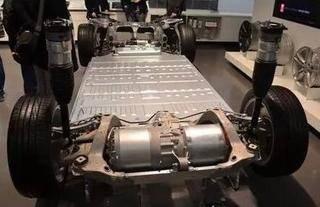电动车为什么不使用序列式变速箱?