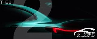 全新一代宝马2系轿跑 绕不过的前驱平台