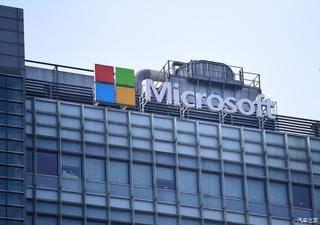 微软/Scope合作加速智能网联方案布局