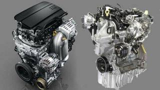 有人为功率,有人图省油,1.2T发动机大横评