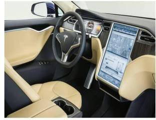 为什么车载大屏啥功能都有,用户还是觉得不好用?