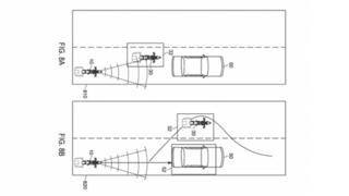 哈雷正在开发ACC,摩托车上装备自动跟车系统有多复杂?