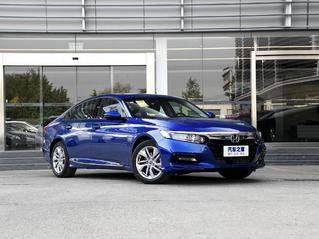买车怎么选?这几款车不仅省油,受欢迎系数还高,值得看看!