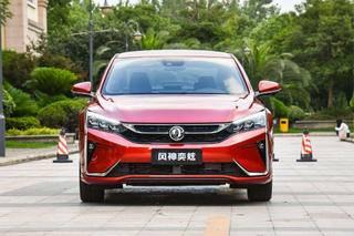 7月销售26.75万辆 东风继续跑赢大盘