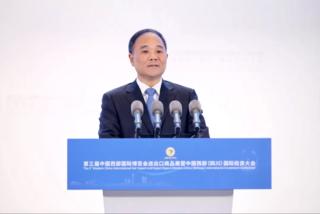 吉利李书福:汽车企业最大运营投入必须是研发