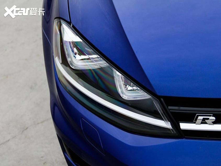 爱卡短评丨国产AMG能否放倒进口奥迪S3