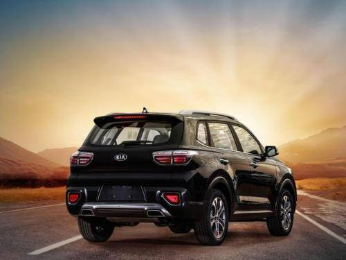 悦达起亚狮跑怎么样_起亚智跑八月销量 2019年8月销量4764辆(销量排名第48) - SUV车型 ...