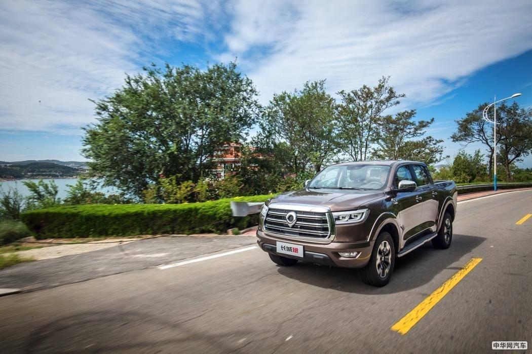 长城汽车9月销量破10万大关 15.33%增速创单月新高