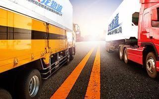 刘和平:既要高效又要节油 选欧曼自动挡卡车就对了