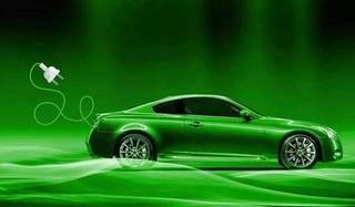新能源车折一半 谁之过?