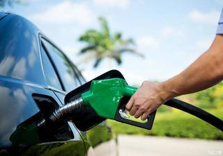 团油计划联合10000余座加油站直降油价