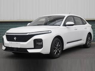 新寶駿再推全新轎車 比吉利帝豪大預計7萬起售
