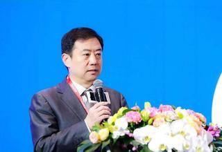 赵扬:中国车市仍处于利好上升通道之中