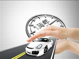 二手车交易限制政策在沪受质疑