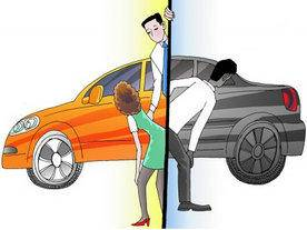 新上市or经典款?小i帮你解决新老款车选择恐惧症